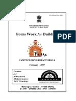 Handbook on Form work for buildings.pdf