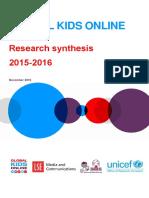 Synthesis-report_07-Nov-2016.pdf