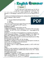 Best grammar.pdf