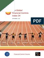 GFCI_24_final_Report.pdf
