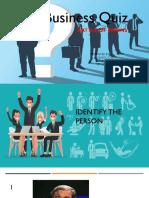 Business quiz.pptx