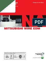 mitsubishi_wireedm.pdf