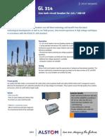 leaflet-gl-314-gl-314x-en-3661