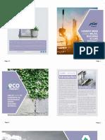 JSW GGBS_Brochure.pdf
