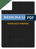 282614268-Sexologia-Forense.pdf