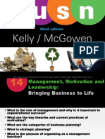 Week 3 - Leadership, Management and Motivation.ppt
