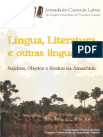 livro_jornadaletras2010
