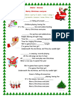 merry-christmas-everyone-song-activities-with-music-songs-nursery-rhymes_2833.docx