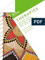 Talking-Therapies-for-Refugees-Asylum-Seekers-and-New-Migrants.pdf