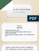 Media school copywriting ziua 2.pptx