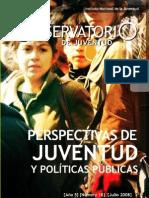 Perspectivas_de_Juventud_y_Politicas_Publicas_No_18_Julio_2008-2