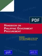8th Ed. Handbook.pdf