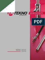 laparoscopes-and-reusable-laparoscopic-instruments-catalogue-original.pdf
