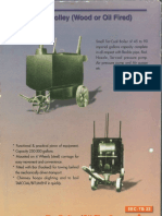 Pages from PS-073 Concrete Mixing Machine.pdf