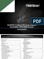UG_TEW-829DRU(v1).pdf