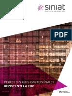 ro siniat sistem perete antiincendiar.pdf