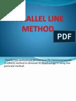 parallel-line-method.pdf