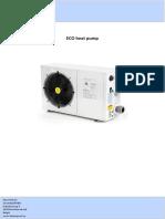 ECO-heat-pump-ENG-5
