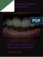 LUPO PHOTO MANUAL NY University.pdf