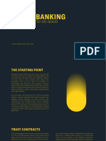 Active Banking