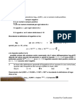 logaritmi OCR.docx