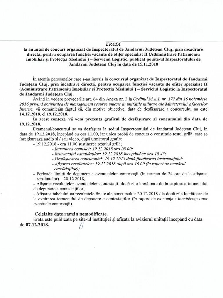 Intalnire gratuita in Alsacia femei singure din Constanța care cauta barbati din Timișoara