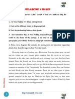 1.Note Making(1).pdf