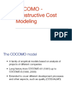 C03.04b-InDepth-COCOMO.key.pdf