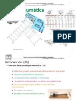 Presentacion_NEUMATICA