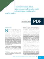 Procesos de incorporación.pdf
