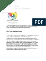 WALDORF Pseudociencia.docx