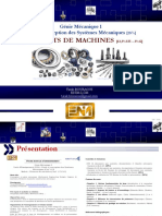 Eléments de machines 2018 Ch1 (1).pdf