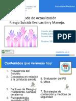 Jornadas Actualización en Riesgo Suicida 2018 (1) (1).pdf