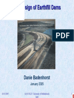 Design of earthfill dams.pdf