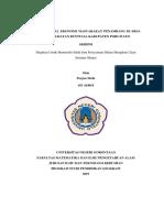 Skripsi12345 REFISI.pdf