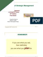 strategic-management-Presentation.pdf