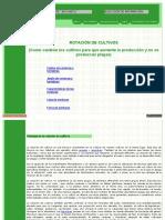 rotacion de cultivo.pdf