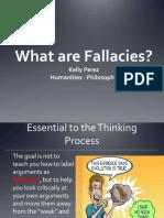 fallacies 1.pdf