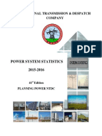 Power System Statistics 41st Edition.pdf