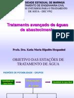 Aula 8 – Tratamento avançado I-UV_Abrandamento_troca ionica.pdf