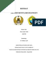 Referat RRD.docx