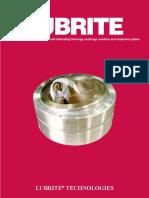 33187-Lubrite-catalog-to-pdf.pdf