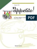 Buon appetito.pdf