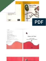 Caco y La Turu Victor Carvajal PDF