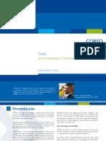 0 Guia_Corfo innovacion.pdf