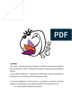 ponencia congreso-dokuma-ed. popular.docx