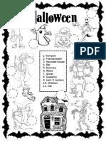 Halloween Fun.doc