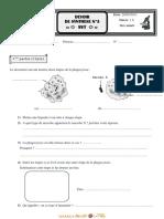 Devoir de Synthèse N°3 - SVT - 1ère AS  (2012-2013)  Mme BEN REJEB Manel.pdf
