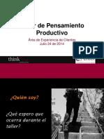 Taller PP Experiencia Clientes.pdf