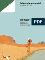 Novedades Fulgencio Pimentel abril 19.pdf